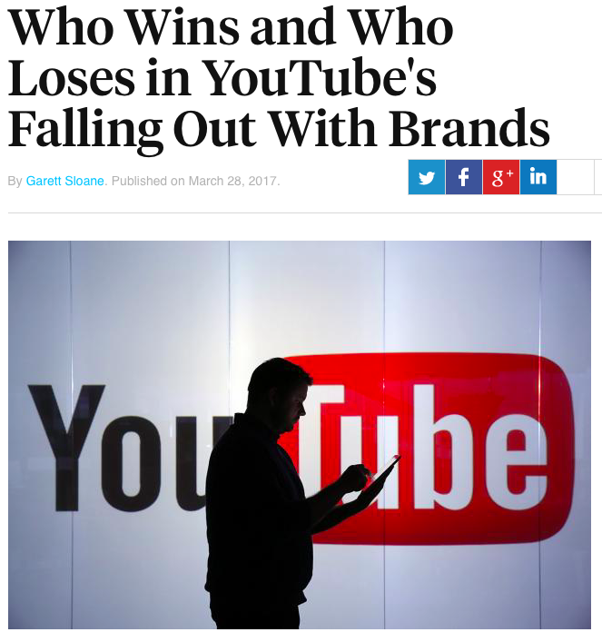 youtube_article